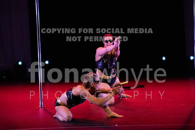Miss Pole Dance UK-4732