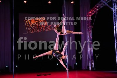 Miss Pole Dance UK-4745
