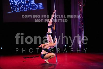 Miss Pole Dance UK-4735