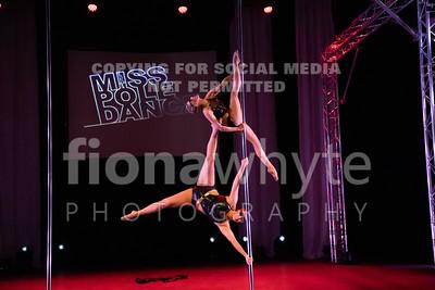 Miss Pole Dance UK-4746