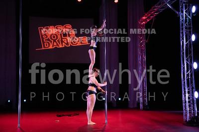 Miss Pole Dance UK-4739