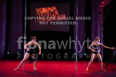 Miss Pole Dance UK-4722
