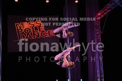 Miss Pole Dance UK-4750