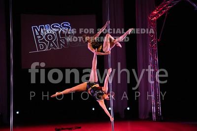 Miss Pole Dance UK-4744