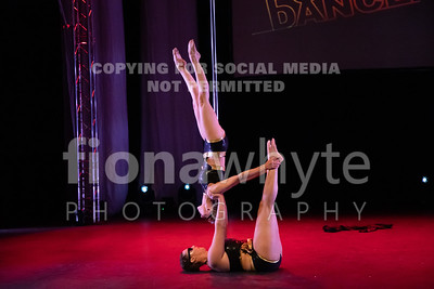 Miss Pole Dance UK-4729