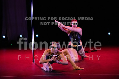 Miss Pole Dance UK-4734