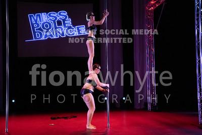 Miss Pole Dance UK-4738