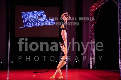 Miss Pole Dance UK-4748