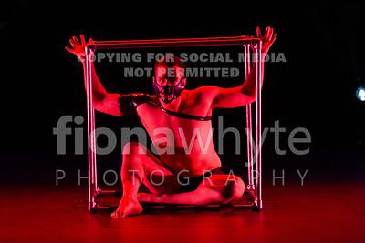 Miss Pole Dance UK-6177