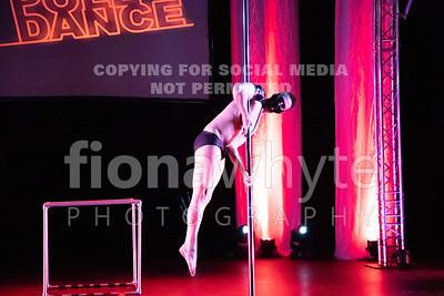Miss Pole Dance UK-3736