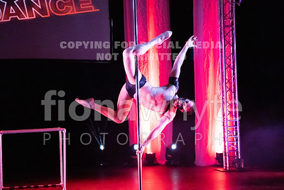 Miss Pole Dance UK-3745