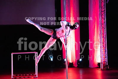 Miss Pole Dance UK-3737