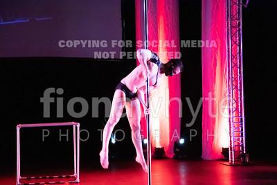 Miss Pole Dance UK-3740