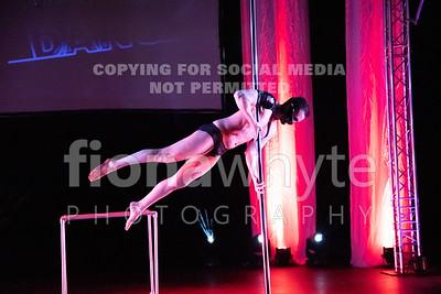 Miss Pole Dance UK-3735