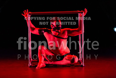 Miss Pole Dance UK-6178