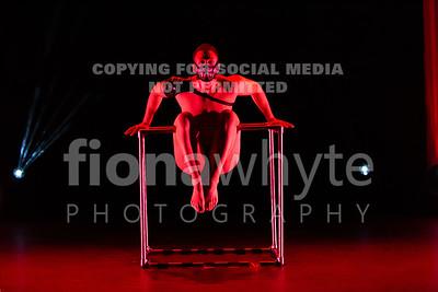 Miss Pole Dance UK-6182