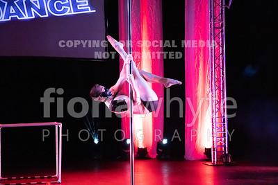 Miss Pole Dance UK-3742