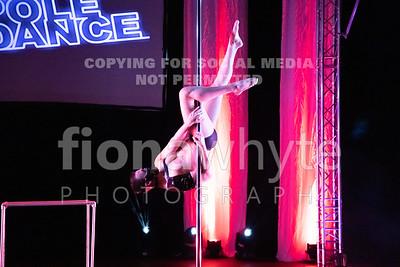 Miss Pole Dance UK-3743