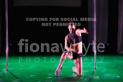 Miss Pole Dance UK-5676