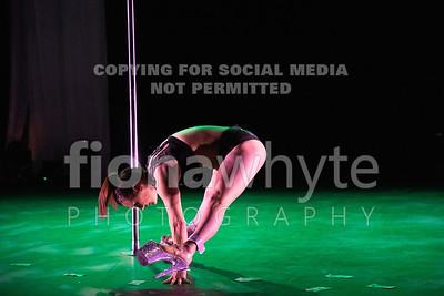 Miss Pole Dance UK-5668