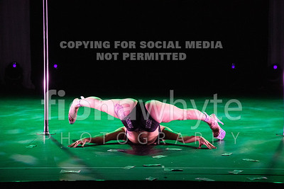 Miss Pole Dance UK-5671