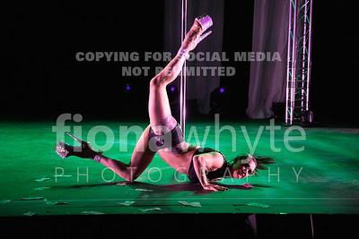 Miss Pole Dance UK-5674