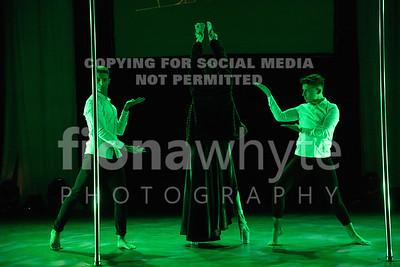 Miss Pole Dance UK-5661
