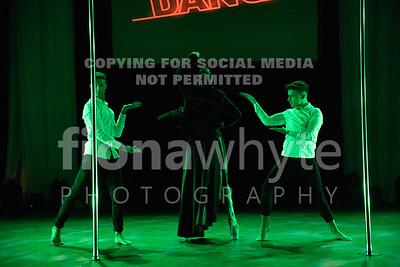 Miss Pole Dance UK-5660