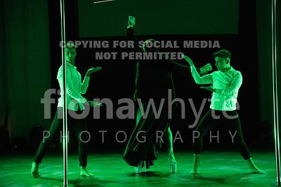 Miss Pole Dance UK-5662