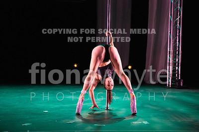 Miss Pole Dance UK-5685