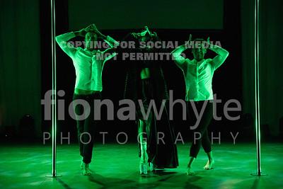 Miss Pole Dance UK-5665