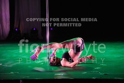 Miss Pole Dance UK-5672