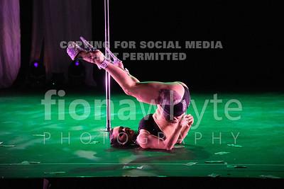 Miss Pole Dance UK-5673