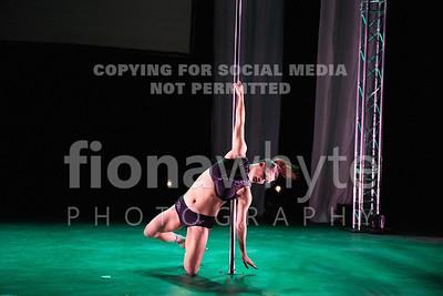 Miss Pole Dance UK-5681