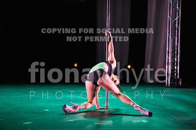 Miss Pole Dance UK-5684