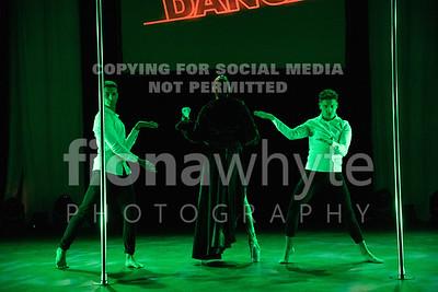 Miss Pole Dance UK-5659