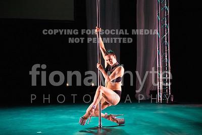 Miss Pole Dance UK-5686