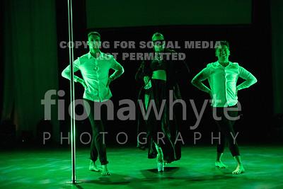 Miss Pole Dance UK-5664