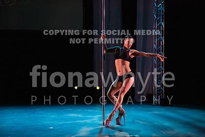 Miss Pole Dance UK-5688