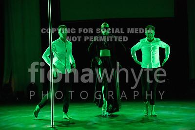 Miss Pole Dance UK-5663