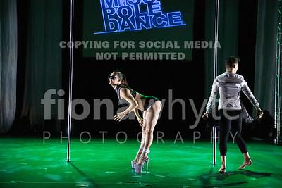 Miss Pole Dance UK-5667