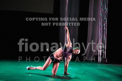 Miss Pole Dance UK-5682