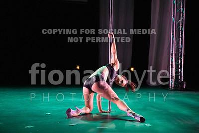 Miss Pole Dance UK-5683