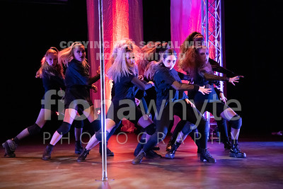 Miss Pole Dance UK-3221