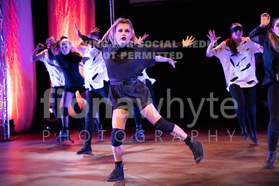 Miss Pole Dance UK-3223