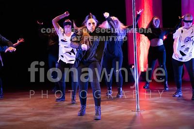 Miss Pole Dance UK-3225