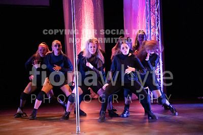 Miss Pole Dance UK-3219