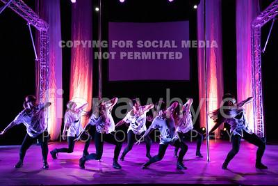 Miss Pole Dance UK-3188