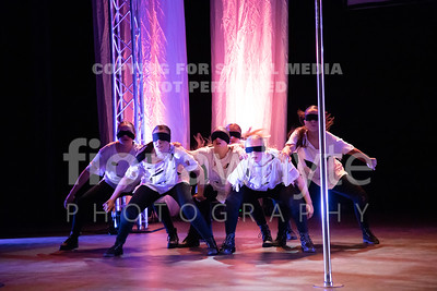 Miss Pole Dance UK-3218