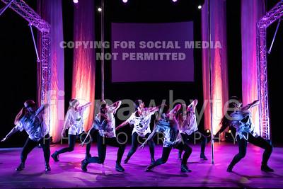 Miss Pole Dance UK-3189